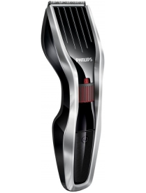 Philips HC5440