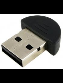Bluetooth адаптер ES-392 USB 4.0