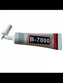 Клей B-7000 25ml (для тачскринов)