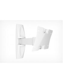 Holder LCDS-5063 белый