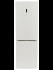 LERAN CBF 205 W