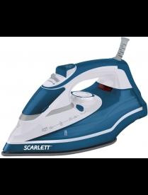 Scarlett SC-SI30K17