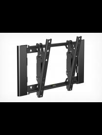 HOLDER LCD-T3929-B