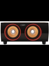 CBR CMS 599
