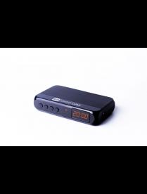 DIGIFORS HD71