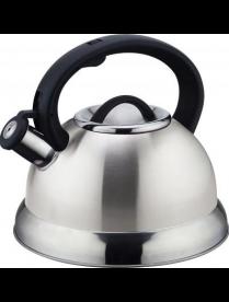 (90100) КТ-108 Чайник 3,0л индукция