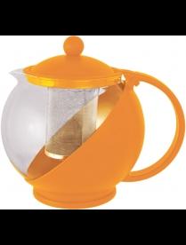 910102 Чайник заварочный РТР-01-750ML дубликат