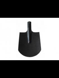 (90121) ЛД(БТЗ) Лопата дачная