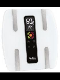 Tefal BM7100S5