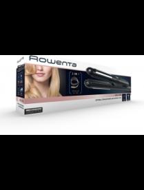 Rowenta SF4210