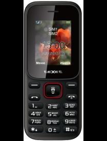 Texet TM-128