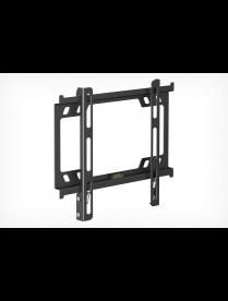HOLDER LCD-F2617-B