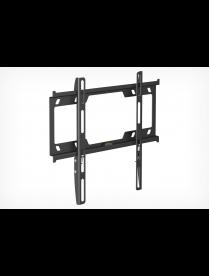HOLDER LCD-F3616-B