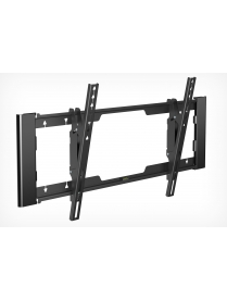HOLDER LCD-T6920-B