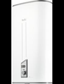 Ballu BWH/S 80 Smart WiFi