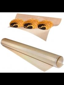 Антипригарный лист для выпечки 40*33см NE80-142