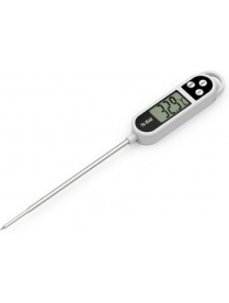 70-0540 Цифровой термометр (термощуп) REXANT RX-300
