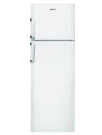 BEKO DS-333020