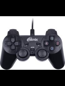 RITMIX GP-010PS