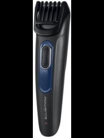 Rowenta TN2800 для бороды