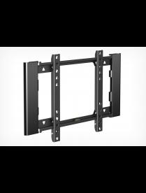 HOLDER LCD-F3919-B