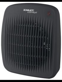 Scarlett SC-FH53011