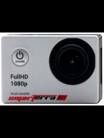 Smarterra B2+ Экшн-камера