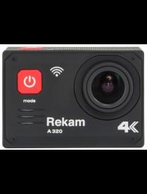Rekam A320 Экшн-камера