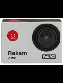 Rekam A100 Экшн-камера