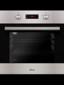 Kuche Ofen ESM KI 65 BS