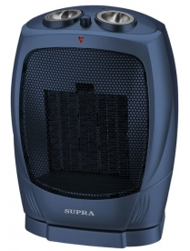 SUPRA TVS-PS15-2