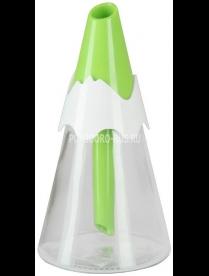 Pomi d'Oro PGL-075005 Coloriva Диспенсер для сахара