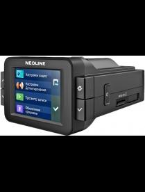 Neoline X-COP 9000 C