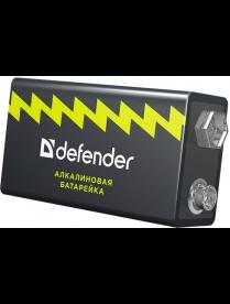 6F22 DEFENDER 56042
