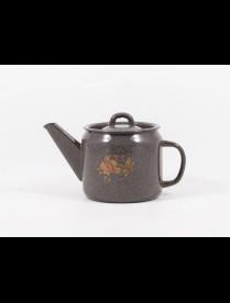 "(90913) 2707/4РкЭ (С-2707/4РкЭ ""Красава"") Чайник 1,0 литр"