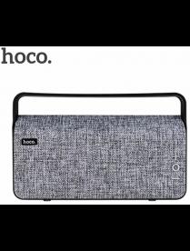 Hoco BS10