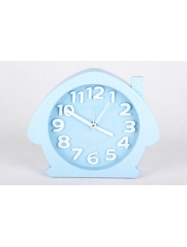 (91012) 2557 Будильник голубой