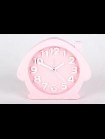 (91013) 2558 Будильник розовый