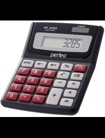 Perfeo PF-3285