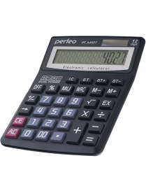 Perfeo PF-A4027