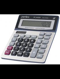 Perfeo PF-A4028