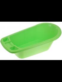 Ванночка детская салатовый *5 (Ангора) А7300сал