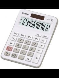 CASIO MX-12B-WE 12-разр.