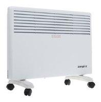 Ampix AMP-6205