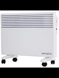 Ampix AMP-6206