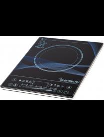 Endever Skyline IP-32 79107/8516605000