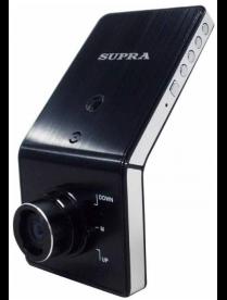 SUPRA SCR-533