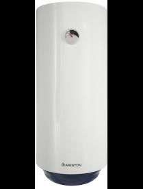 Ariston ABS BLU R 40 V SLIM OPTIMA 3700394