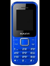 Maxvi C3 без З/У