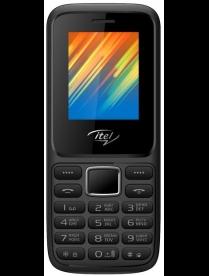ITEL IT2120